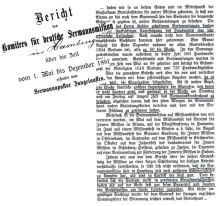 jungclaussenminibericht1891.jpg
