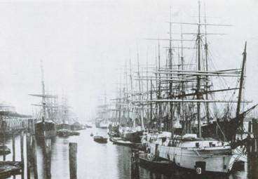 segelschiffeminihafenhamburg.jpg